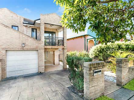 14 Vine Street, Hurstville 2220, NSW Duplex_semi Photo