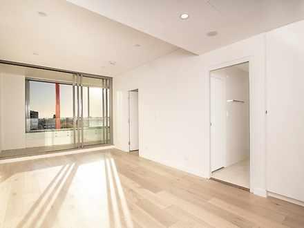 802/231 Miller Street, North Sydney 2060, NSW Apartment Photo