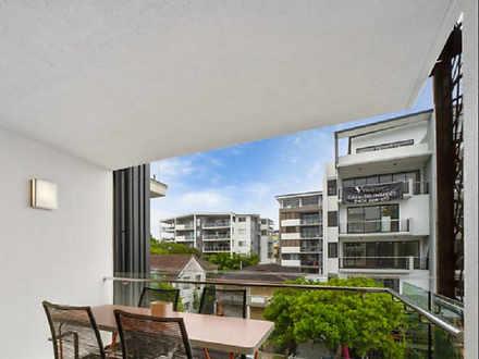 14/45 Bradshaw Street, Lutwyche 4030, QLD Apartment Photo