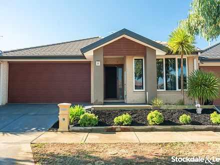 30 Viscosa Road, Brookfield 3338, VIC House Photo