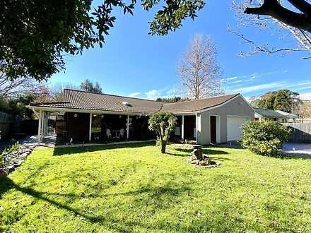 40 Price Street, Bowral 2576, NSW House Photo