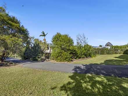 58 Bonato Road, Glass House Mountains 4518, QLD House Photo