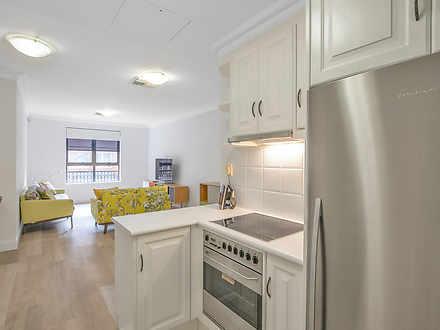 11/11 Charlick Circuit, Adelaide 5000, SA Apartment Photo