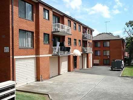 18/32 Luxford Road, Mount Druitt 2770, NSW House Photo