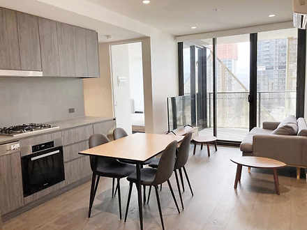 2007/15 Austin Street, Adelaide 5000, SA Apartment Photo