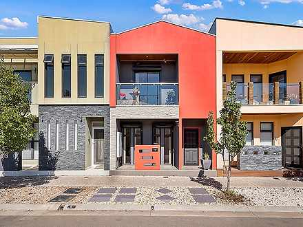 9 Franklin Avenue, Mawson Lakes 5095, SA House Photo