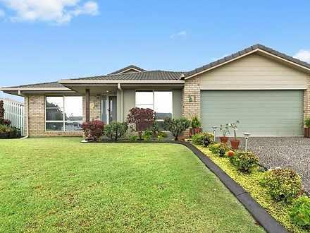 7 Bangalow Street, Morayfield 4506, QLD House Photo