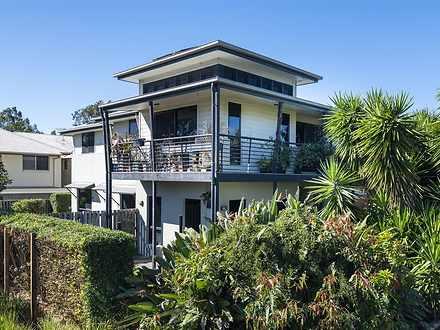 15 Starlight Place, Aspley 4034, QLD House Photo