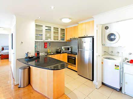 510/86-88 Northbourne Avenue, Braddon 2612, ACT Apartment Photo