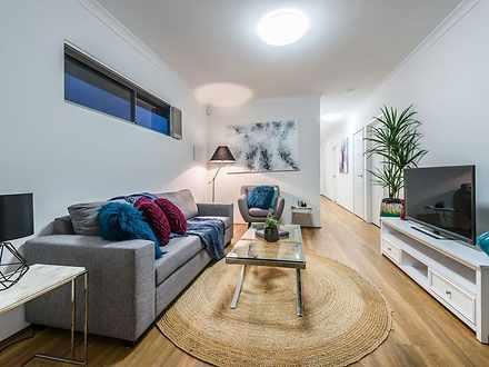 2/196 Alma Road, North Perth 6006, WA Apartment Photo