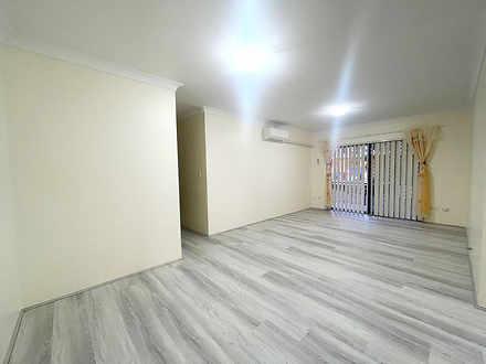 9/14 Melanie Street, Bankstown 2200, NSW Apartment Photo