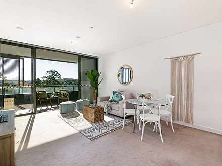 401/261 Morrison Road, Ryde 2112, NSW Apartment Photo
