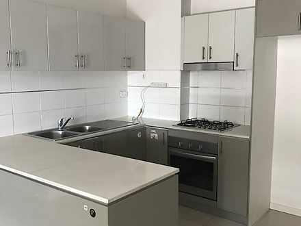 13/242 South Terrace, Bankstown 2200, NSW Unit Photo