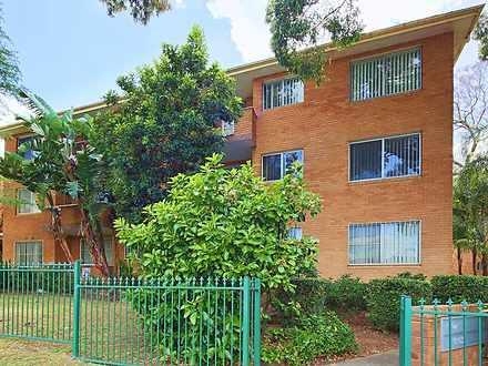 8/34-38 Empress Street, Hurstville 2220, NSW Unit Photo