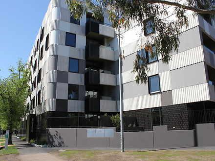 105/112 Keppel Street, Carlton 3053, VIC Apartment Photo
