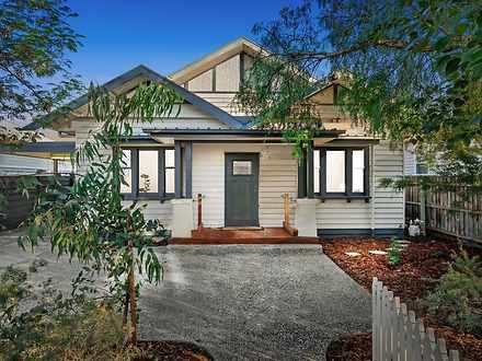 47 Maitland Street, Geelong West 3218, VIC House Photo