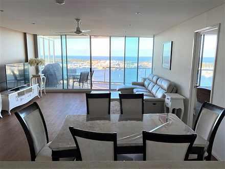 2005/1 Como Crescent, Southport 4215, QLD Apartment Photo