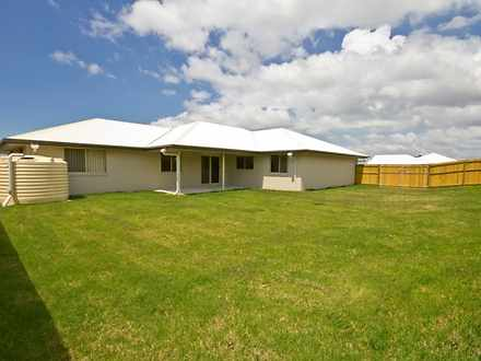 19 Marasco Court, Dakabin 4503, QLD House Photo