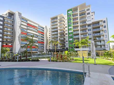 10102/30 Duncan Street, West End 4101, QLD Apartment Photo