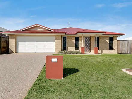 59 Shelby Street, Glenvale 4350, QLD House Photo