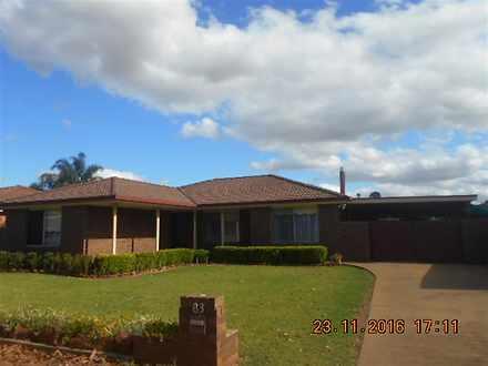 83 Birch Avenue, Dubbo 2830, NSW House Photo