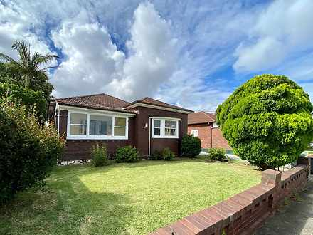 26 Gannons Avenue, Hurstville 2220, NSW House Photo