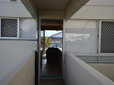 6/12 Clarence Street, Yamba 2464, NSW Unit Photo
