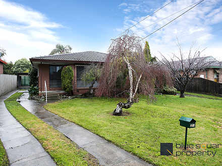 27A First Avenue, Chelsea Heights 3196, VIC Unit Photo