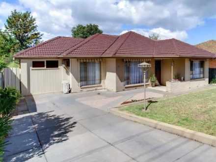 95 Lyons Road, Windsor Gardens 5087, SA House Photo