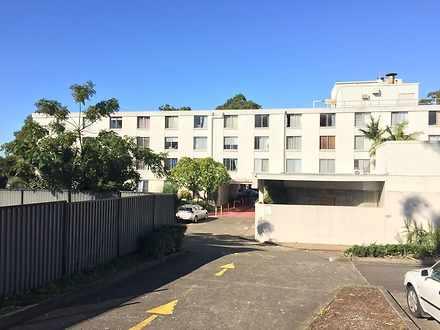 G7/95 Station Road, Auburn 2144, NSW Apartment Photo