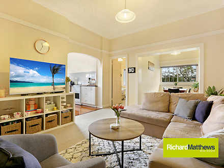 6/2 Croydon Avenue, Croydon 2132, NSW Apartment Photo