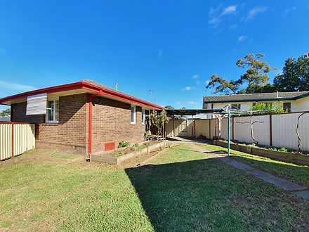 40 Welwyn Road, Hebersham 2770, NSW House Photo