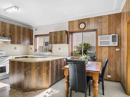 1 Sutton Street, Blacktown 2148, NSW House Photo