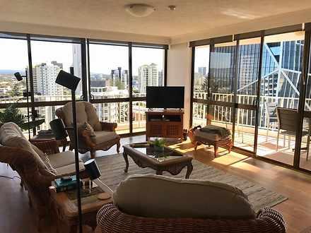 12E/50 Old Burleigh Road, Surfers Paradise 4217, QLD Apartment Photo