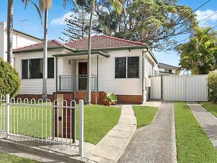 69 Old Taren Point Road, Taren Point 2229, NSW House Photo
