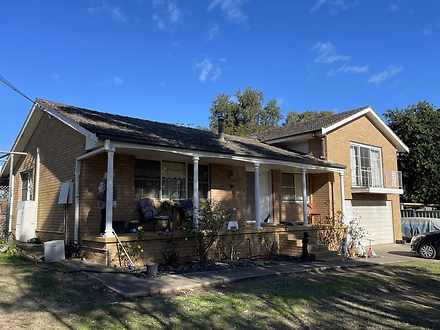 15 Mason Road, Box Hill 2765, NSW Acreage_semi_rural Photo