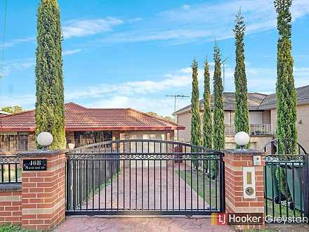 46B Macquarie Road, Greystanes 2145, NSW House Photo