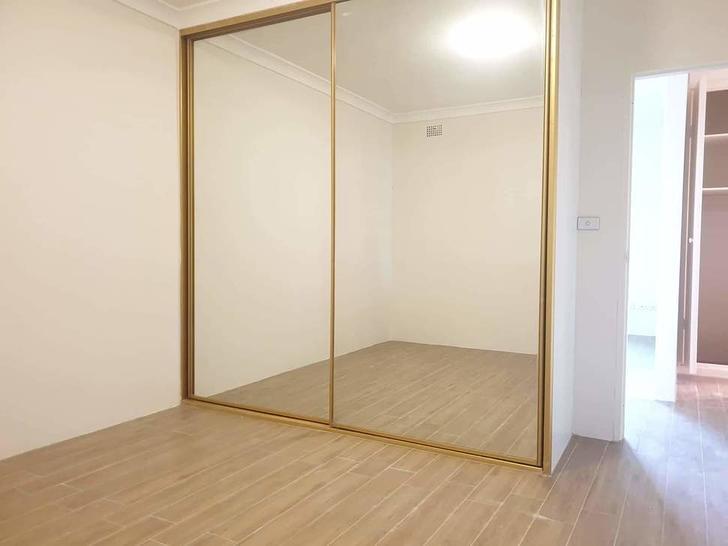 4/42 Elizabeth Street, Ashfield 2131, NSW Apartment Photo