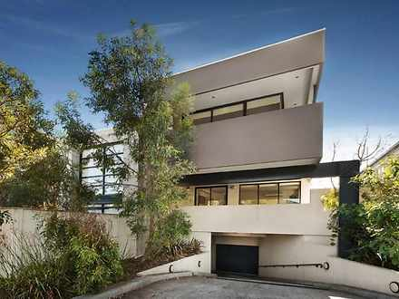 7/421 Tooronga Road, Hawthorn 3122, VIC Apartment Photo