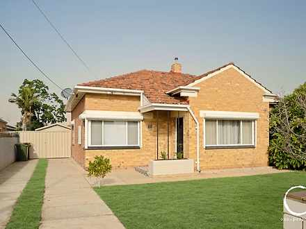62 Mitchell Street East, Seaton 5023, SA House Photo