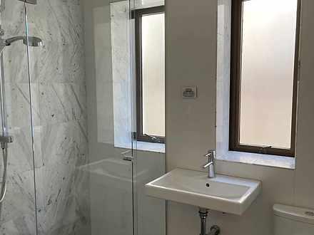 57ceeb10272bd9c41d51dd14 bathroom new 1623984433 thumbnail