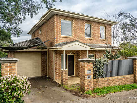 2A Gracefield Drive, Box Hill North 3129, VIC House Photo