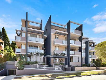 3/1-3 Nielsen Avenue, Carlton 2218, NSW Apartment Photo