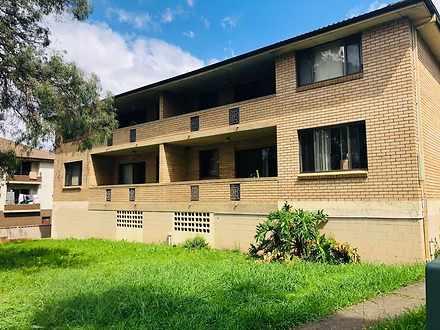 4/72 St Hilliers Road, Auburn 2144, NSW Apartment Photo