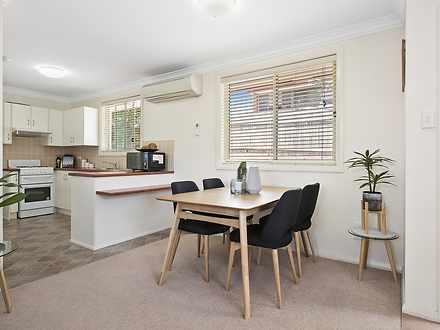20A Thompson Street, Gladesville 2111, NSW House Photo