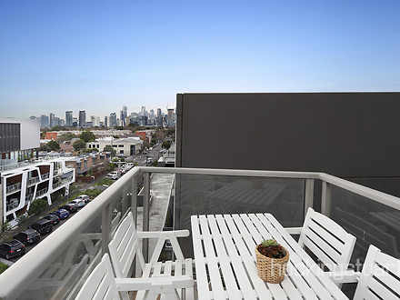 601/54 Nott Street, Port Melbourne 3207, VIC Apartment Photo
