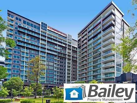 SUITE 1206/20 Hindmarsh Square, Adelaide 5000, SA Apartment Photo