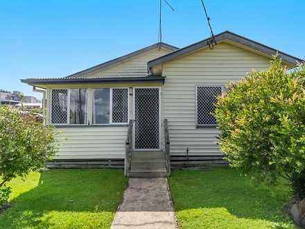 88 Dean Street, Casino 2470, NSW House Photo