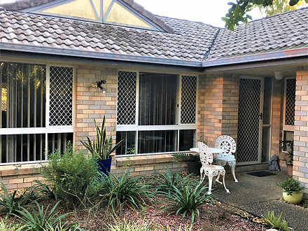 68 Solander Circuit, Forest Lake 4078, QLD House Photo