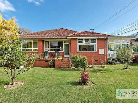 156A Park Road, Dundas 2117, NSW House Photo
